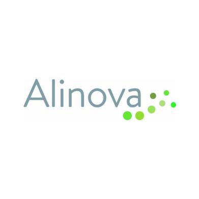mla_alinova