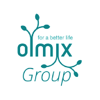 mla_olmixgroup
