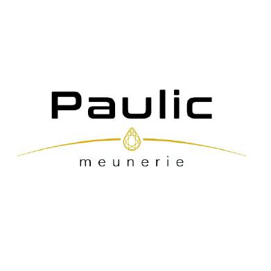 mla_paulic