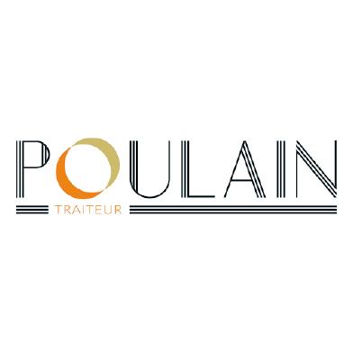 mla_poulain