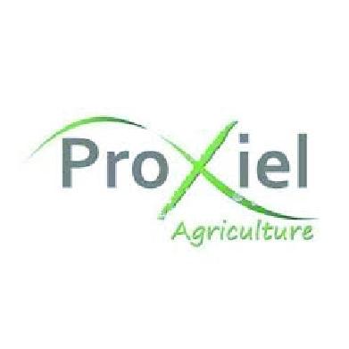 mla_proxiel