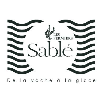 mla_sable