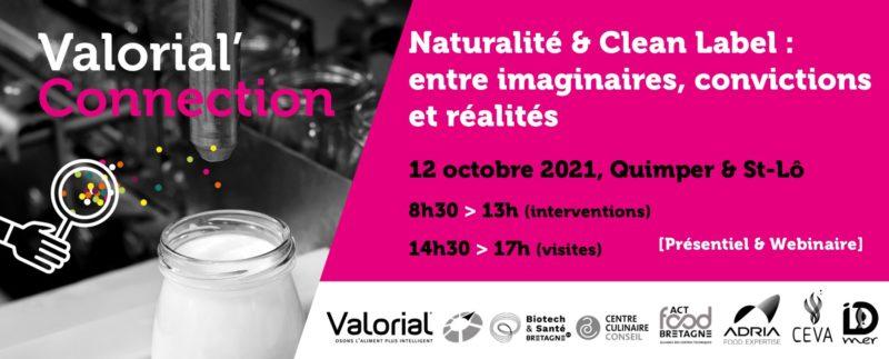 bandeau-vc7-naturalite-et-clean-label-12-10-21_v6-800x323